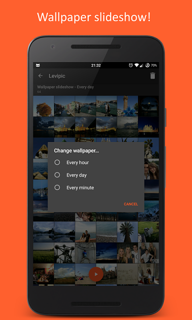 [FREE] [APP] Levipic (Photo Gallery & Map)-sm_6_framed_formatted_800.png