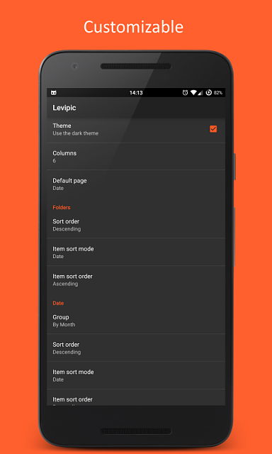 [FREE] [APP] Levipic (Photo Gallery & Map)-sm_8_framed_formatted_800.png