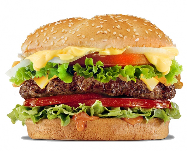 Post Your Best Food Pictures Here!-cheeseburger.jpg