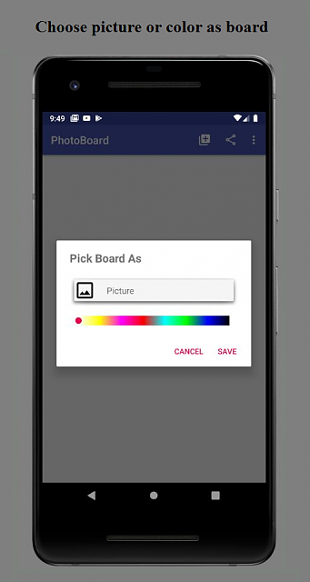 [APP][Free] PhotoBoard - Combine & crop your photos into one photo-22.png