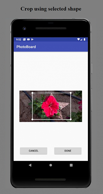 [APP][Free] PhotoBoard - Combine & crop your photos into one photo-44.png