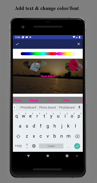 [APP][Free] PhotoBoard - Combine & crop your photos into one photo-55.png