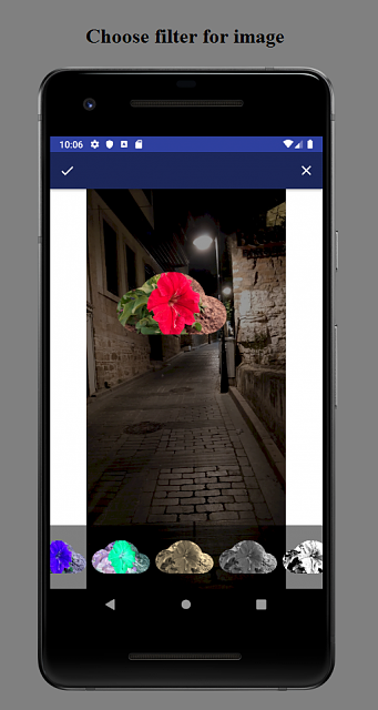 [APP][Free] PhotoBoard - Combine & crop your photos into one photo-102.png