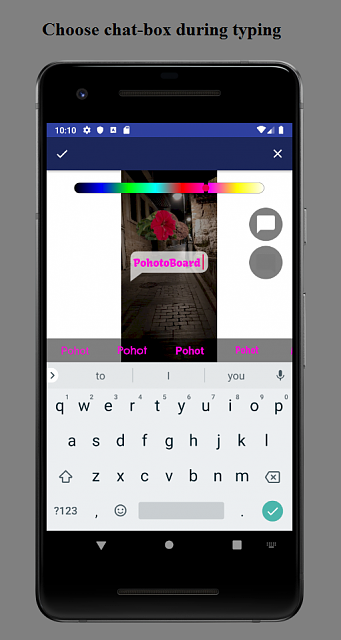 [APP][Free] PhotoBoard - Combine & crop your photos into one photo-103.png