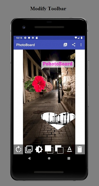 [APP][Free] PhotoBoard - Combine & crop your photos into one photo-104.jpg