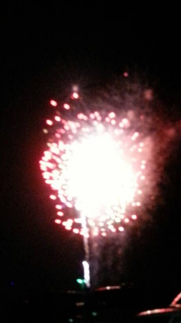 Show off your Fourth of July fireworks pictures here!-uploadfromtaptalk1373166722463.jpg