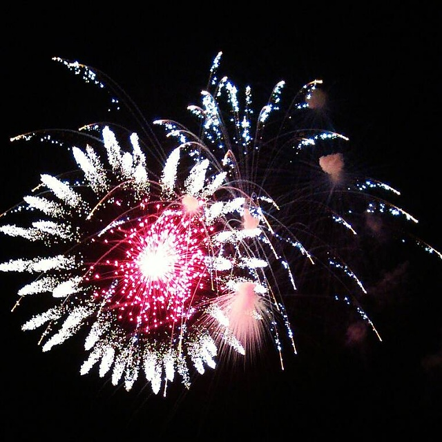 Show off your Fourth of July fireworks pictures here!-uploadfromtaptalk1373212270268.jpg