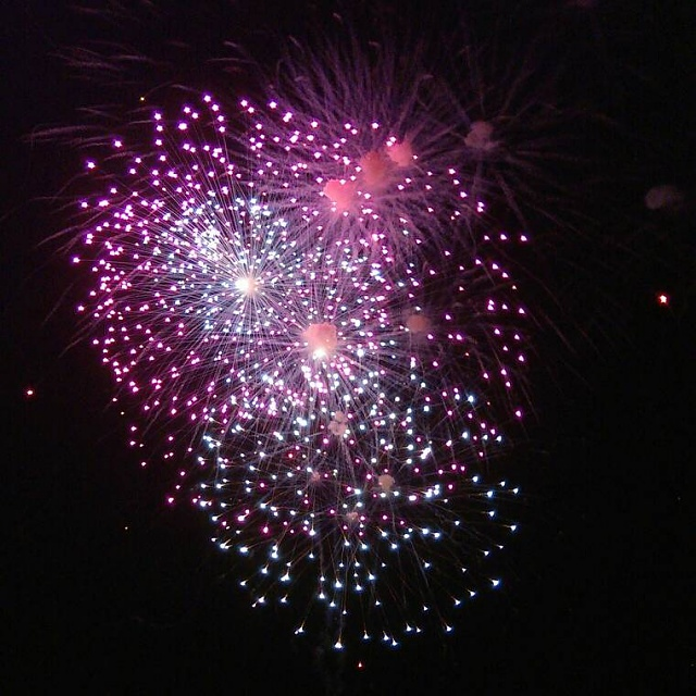 Show off your Fourth of July fireworks pictures here!-uploadfromtaptalk1373212288952.jpg