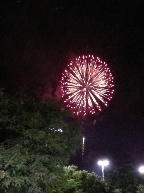 Show off your Fourth of July fireworks pictures here!-1373214336249.jpg