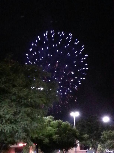 Show off your Fourth of July fireworks pictures here!-1373214345735.jpg