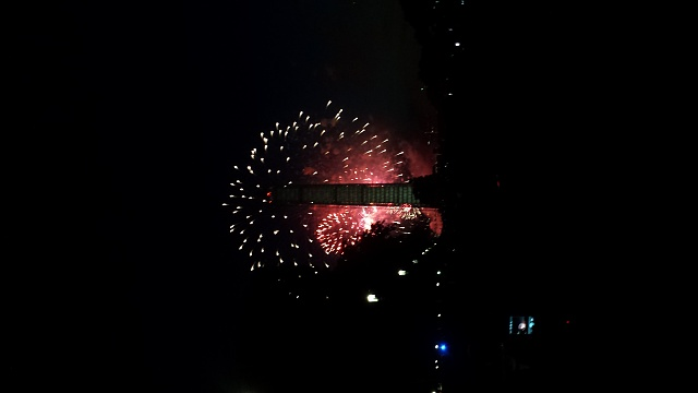 Show off your Fourth of July fireworks pictures here!-20130704_212644_4.jpg