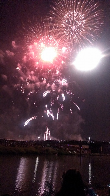 Show off your Fourth of July fireworks pictures here!-imag0743_burst002_cover.jpg