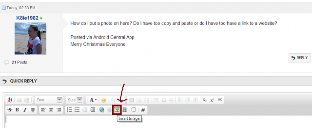 How to put photos on this site?-untitled.png