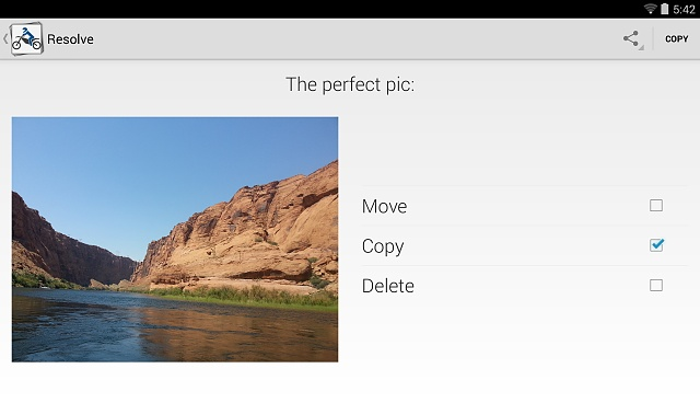 Pic Perfect: an app for anyone who takes lots of photos on Android-screenshot_2013-12-31-17-42-03.jpg