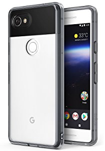 Best cases for Google Pixel 2-71ydgcut49l._sl300_.jpg
