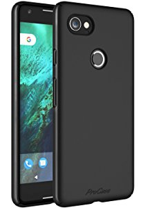 Best cases for Google Pixel 2-71smk3-j-hl._sl300_.jpg