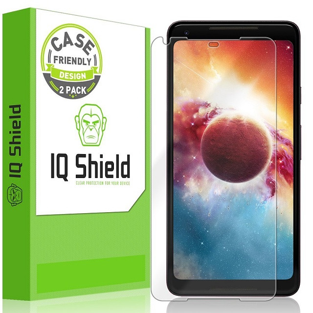 what's everyone doing for screen protection on the pixel 2?-71ge-jg31kl._sl1000_.jpg