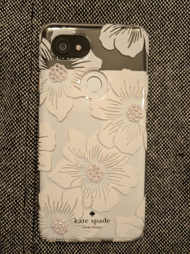 get cheap c56bb 6f823 Best cases for Google Pixel 2 - Page 14 - Android Forums at ...
