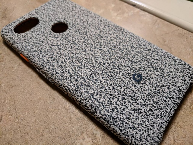 get cheap e2770 1d1cb Best cases for Google Pixel 2 - Page 14 - Android Forums at ...