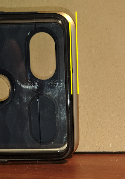 Best thin cases for Pixel 2 XL?-screen-shot-2017-11-10-4.17.04-pm.png