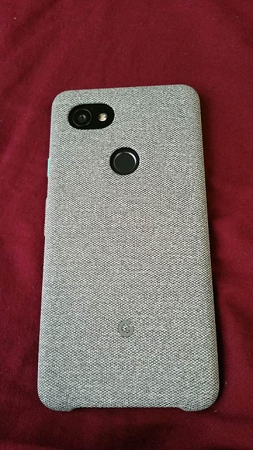 online store 0a98b 9ea41 Thoughts on the Google Fabric Cases? - Page 2 - Android Forums at ...