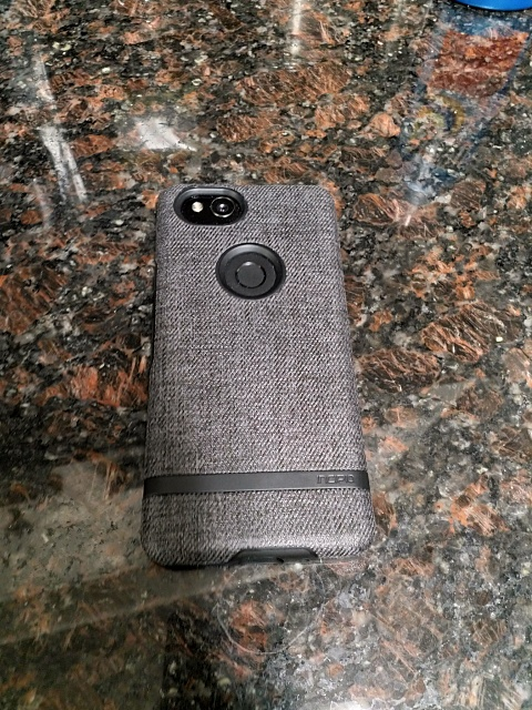 Incipio Carnaby Series Esquire Case Review for the Pixel 2-img_20180104_223330.jpg