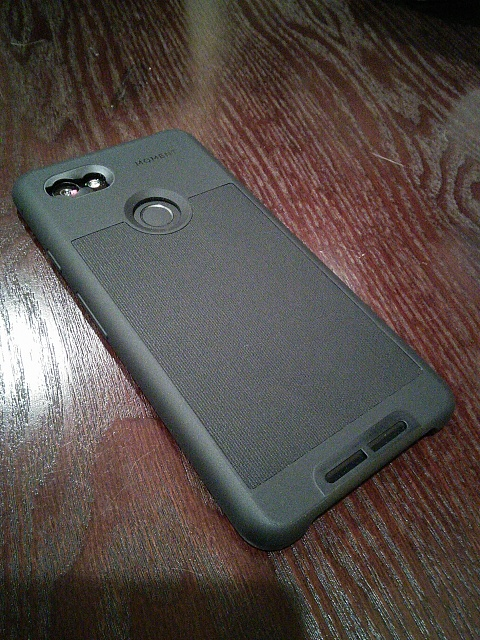Best cases for Google Pixel 2-img_20181217_212621.jpg