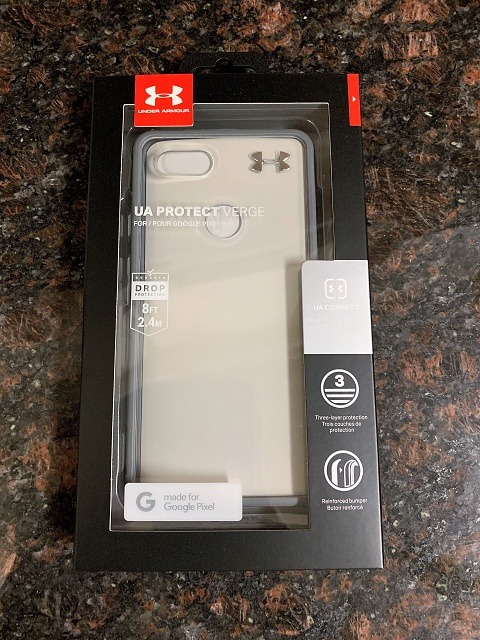 [REVIEW] Under Armour Protect Verge for Pixel 3/3XL-img_0807.jpg