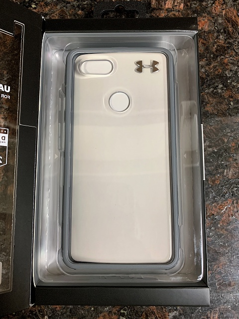 [REVIEW] Under Armour Protect Verge for Pixel 3/3XL-img_0809.jpg