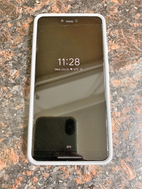 [REVIEW] Under Armour Protect Verge for Pixel 3/3XL-img_0816.jpg