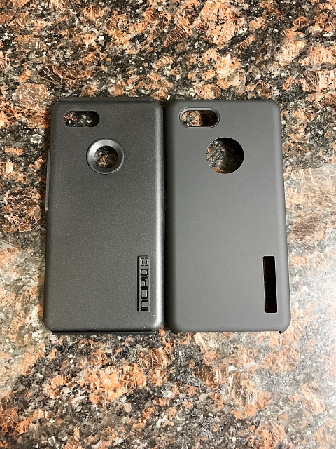 [REVIEW] Incipio DualPro for the Pixel 3XL-img_1081.jpg