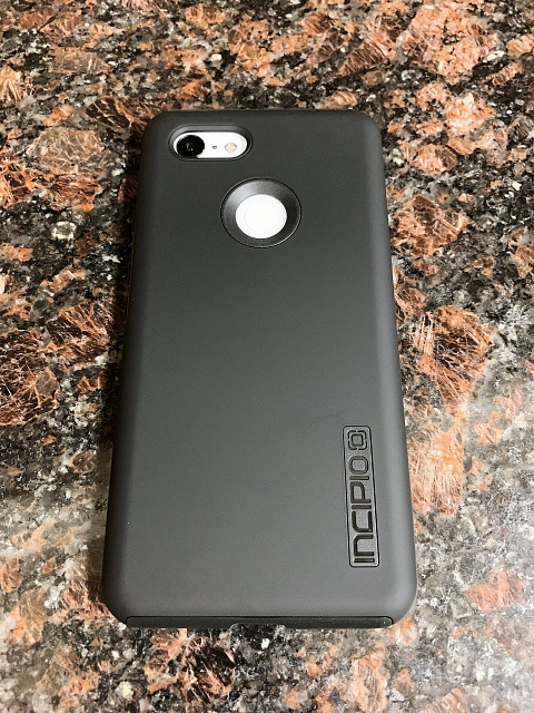 [REVIEW] Incipio DualPro for the Pixel 3XL-img_1090.jpg