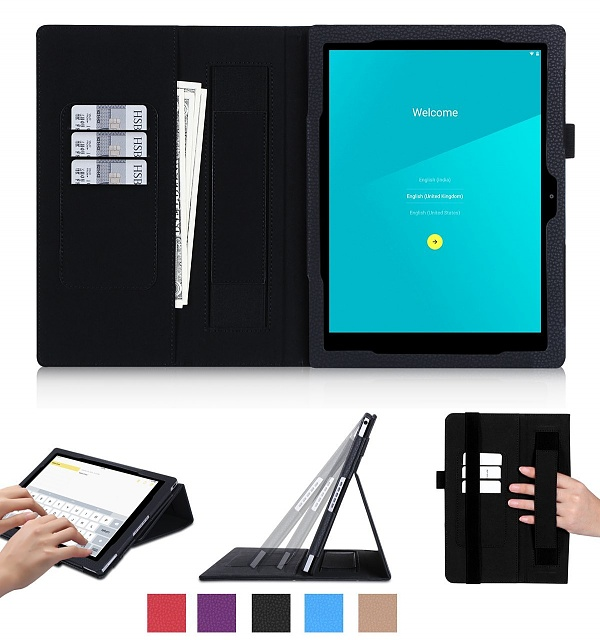 Case for your Pixel C-71opesh7l6l._sl1279_.jpg