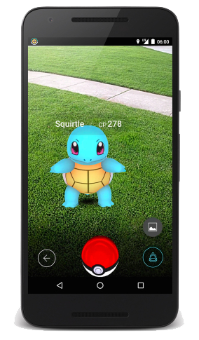 Battery saver for Pokemon Go specifically - From YirgaLab-1-fox4etbm8zi4phbx7wqnfg.png
