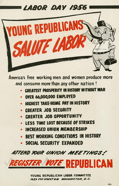 Right to Work and Unions-prounion.png
