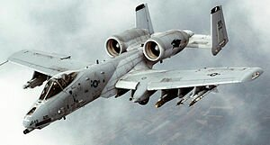 A-10 being pushed out of service due to budgetary constraints-1393307721560.jpg