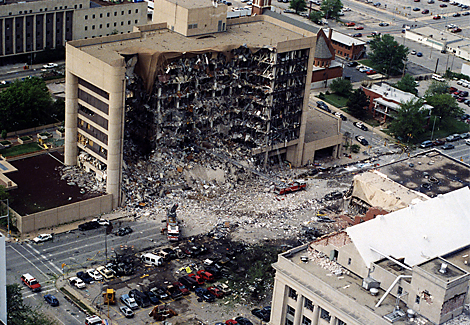 Firearms and self-defense-okc-bombing_3.jpg