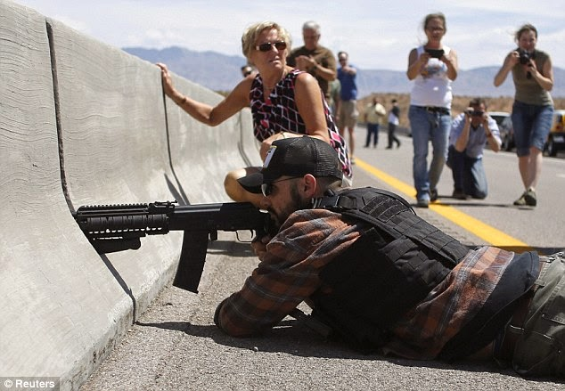 Firearms and self-defense-bundy-counter-sniper.jpg