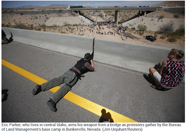 How Can We Stop Things Like This?-bundy-ranch-sniper.png