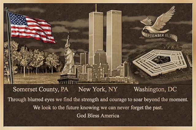 September 11 - In memoriam.......-911_remembrance_photo.jpg