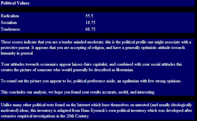 Political Leaning Quiz-lib.png
