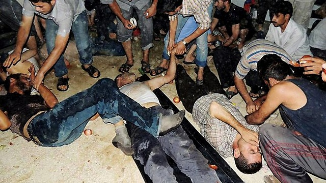 Syria-660536-syria-chemical-attack.jpg