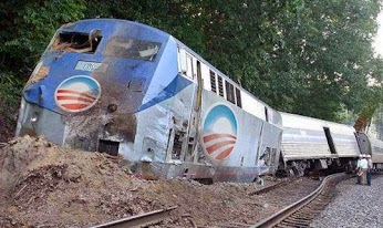 Should Obama be impeached?-trainwreck.jpg