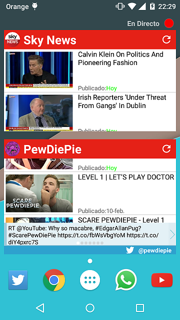 New! Widget of youtubers and channels-screenshot_2016-02-11-22-29-29.png