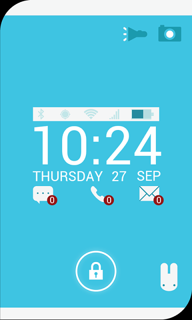 Looking for widgets that can display bluetooth, gps, wifi and phone signal strength-i4buo.png
