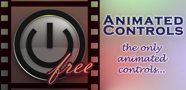Animated Controls - the only ANIMATED HOME SCREEN WIDGET!-ad_free.png