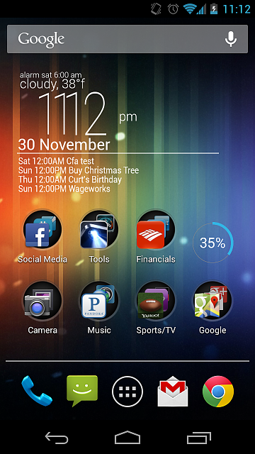 Name this Clock/Calendar Widget-screenshot_2012-11-30-23-12-26-1-.png