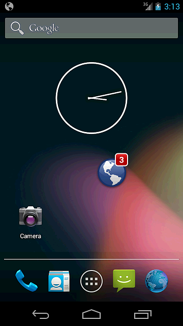[WIDGET] [FREE] Notifier Widget for Facebook-device-2013-03-03-041338.png