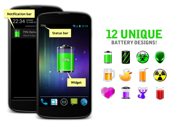 Customized Battery Widget [App][Free]-battery-blog.jpg