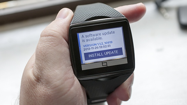 I've got a Toq. You've got questions. Fire away!-qualcomm-toq-update.jpg